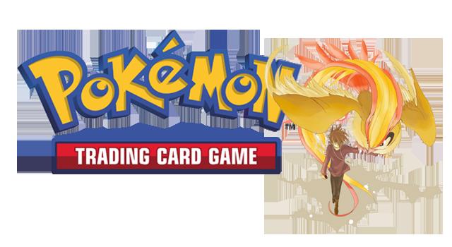 Pokémon Liga Ostschweiz